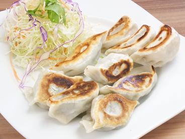 餃子酒場 勝どき店のおすすめ料理1