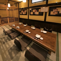 食彩和食居酒屋 おおひさ 南柏のコース写真
