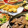 一日一ゼン一日一助 いちすけ 鹿児島本店のおすすめ料理1