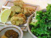 和食工房のおすすめ料理3