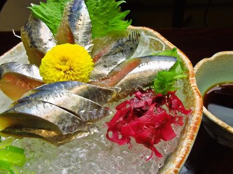 amimoto iwashitei image