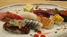 寿司 こまさのおすすめポイント2