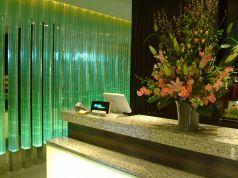 大山飯店 本店の写真