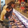 博多豊一 長浜食堂のおすすめポイント1