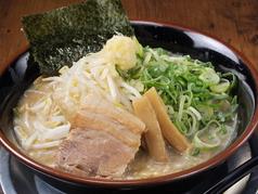 麺匠 えい蔵 多摩センター店のおすすめ料理1