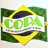 COPA CABANA コパ カバーナ 三宮のロゴ