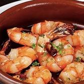 スペインバル エルボラーチョ El Borrachoのおすすめ料理3