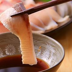 肉酒場天国 新宿東口のコース写真