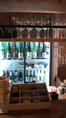 日本酒もズラリと並んでいます◎福岡の地酒もオススメメニューとして入れてます!なかなか呑めない 田中六五や、鍋島も限定入荷!!