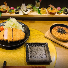 季節割烹居酒屋 虹 豊田店のおすすめ料理1
