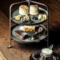 料理メニュー写真【限定20食】14時からのケーキアフタヌーンティー