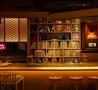 Kanazawa Music Barのおすすめポイント2