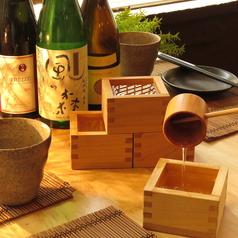テーブル席☆2名様~4名様(最大12名様)