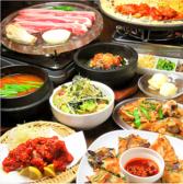 KOUYAのおすすめ料理3