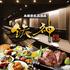 個室 貸切 鉄板dining  鉄神 金山店 鉄板料理 飲み放題居酒屋