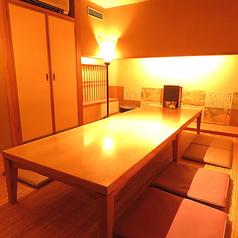 博多壱 祇園の特集写真