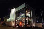 夜カフェ Dining Six 福井のグルメ