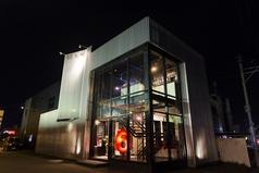 夜カフェ Dining Sixの写真