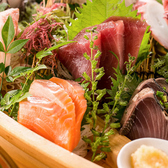 京のおもてなし 個室居酒屋 遊庵 浜松町・大門店のおすすめ料理2