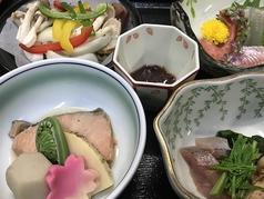 魚栄 長岡市の写真