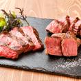 ★LOVE&29だけの楽しいイベントは9のつく日に開催(9.19.29)★「サイコロの合計×肉塊」プレゼント!サイコロ3個を振った合計の出目によって肉の量が変化いたします☆サイコロの出目1につき15gの肉、最大300gの肉をゲット!是非この機会にチャレンジしてみてください♪