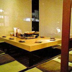 玄八 JAPANのおすすめポイント1