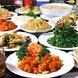 【池袋駅徒歩2分】本格的な中華を楽しめるお店