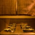 渋谷での女子会・合コン・二次会など各種宴会におすすめ◎掘り炬燵席完備!渋谷店では大人数でのご宴会でも広めのお席をご用意致します◎お安くお得な飲み放題付コースご用意致しております!渋谷で居酒屋をお探しなら当店へ!渋谷駅徒歩2分!