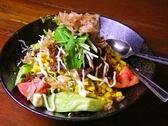 戦国・秀吉のおすすめ料理3