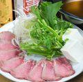 はせやのおすすめ料理1