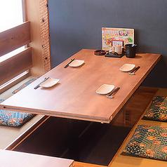 とめ手羽 姪浜店の特集写真