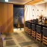 鮮菜酒房 鶴 Tsuruのおすすめポイント1