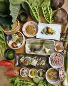 旬彩ひよりのおすすめ料理2