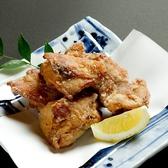 番屋 赤坂店のおすすめ料理2