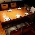 今夜の宴会は、お寿司屋さんで贅沢に!