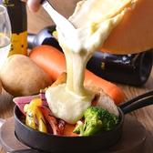 イタリアンナイトカフェ AKARI 沖縄のグルメ