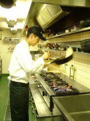 キッチンパレット ロフト名古屋店のおすすめポイント1
