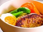 CONG 札幌のおすすめ料理2