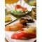 江戸ッ子寿司の写真