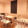 CAFE More Road カフェ モアロードのおすすめポイント3