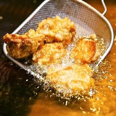 がブリチキン 市川店のおすすめ料理1