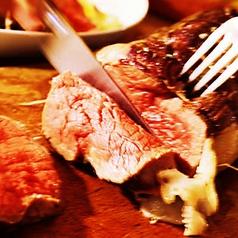 ビストロ&イタリアンバル グランマーズジョルジュのおすすめ料理1