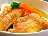 CONG 札幌のおすすめ料理3