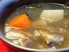 沖縄料理 ぬちぐすいのおすすめポイント1