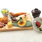 菜香家 わ 南町店のおすすめ料理2