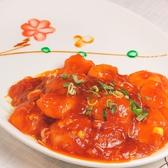中華料理 上海の家のおすすめ料理2