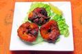 料理メニュー写真炭焼きチキンティッカ/炭焼きマライティッカ(3個)