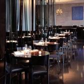レストラン スカイ Restaurant SKYの雰囲気2