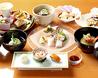 おおさか料理 浅井東迎のおすすめポイント3
