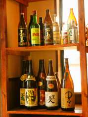 焼肉明月 北九州店の特集写真